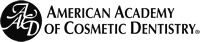 American Academy of Cosmetic Dentistry Sunrise Dental Center Orange County