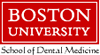 Boston University School of Dental Medicine Graduates Sunrise Dental Center